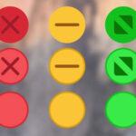 Using Red, Orange, Green Window Controls for Fullscreen Apps